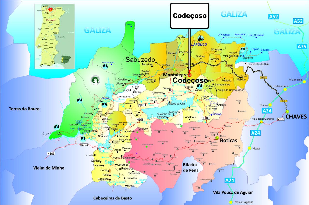 mapa-codecoso.jpg