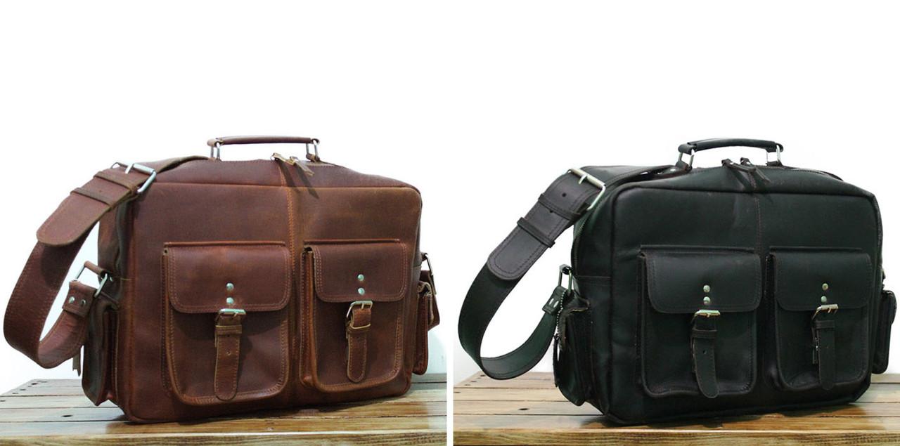 malas de tiracolo para homem - bolsas femininas de