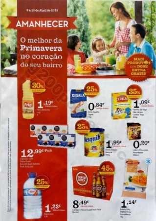 Promoções-Descontos-30388.jpg