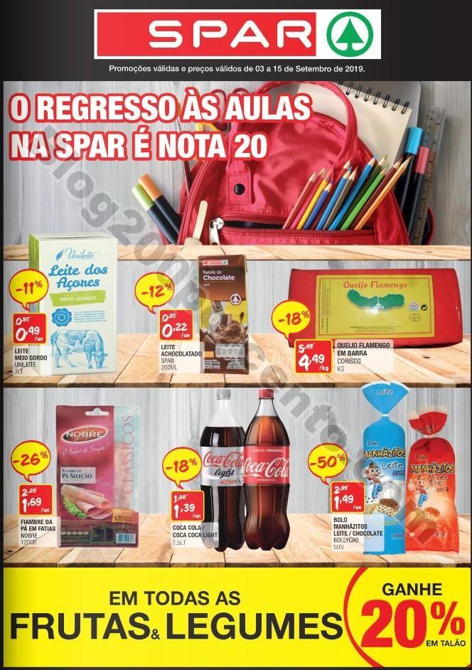 01 Promoções-Descontos-33972.jpg