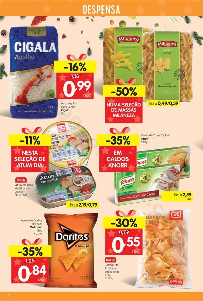 folheto local minipreço 14 a 20 novembro_0012.jpg