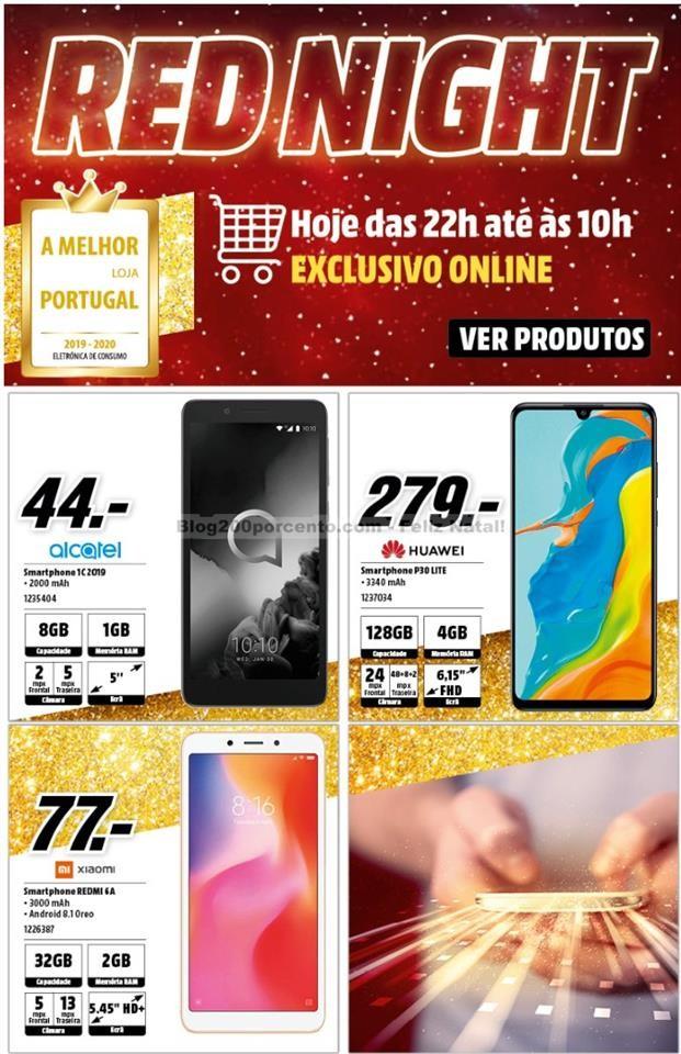 01 Promoções-Descontos-35531.jpg