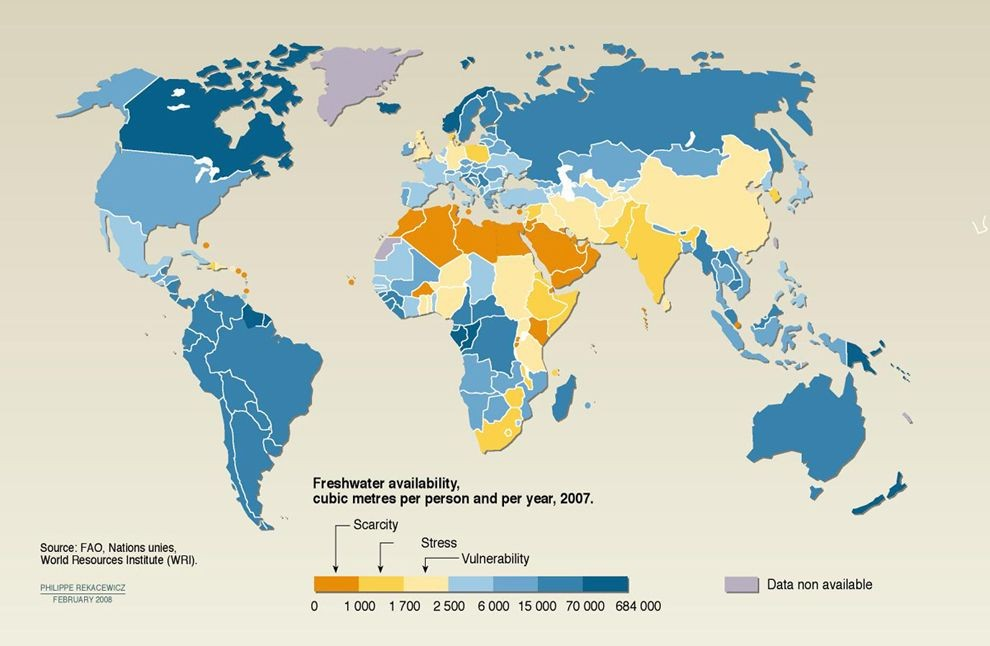 Global+Water+Availability.jpg