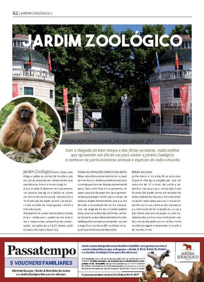 aa_Page62.jpg