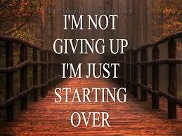 not giving up.jpg