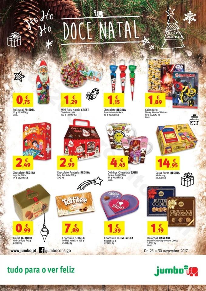 Especial doces 23 novembro.jpg