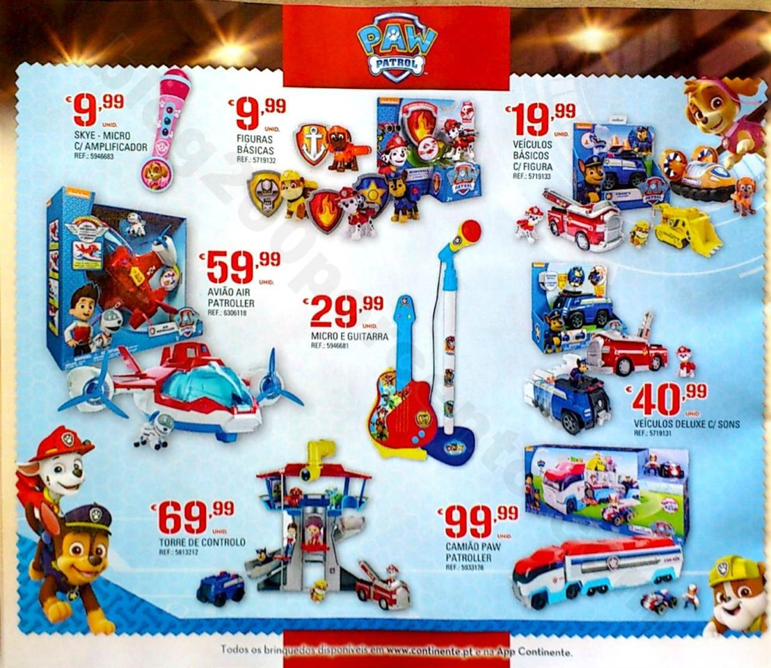 brinquedos natal continente_16.jpg