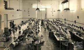 fabricas I.jpg