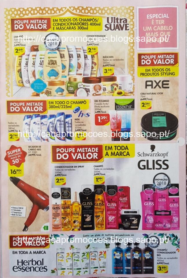 Pingo Doce Folhetoss_Page43.jpg
