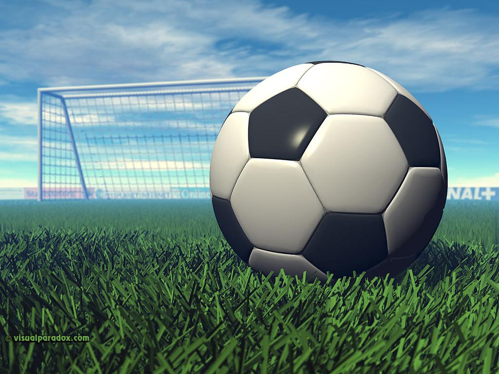 bola_futebol.jpg
