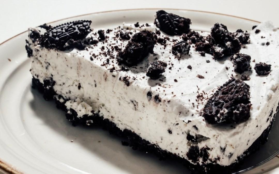 Cheesecake-cu-oreo.jpeg