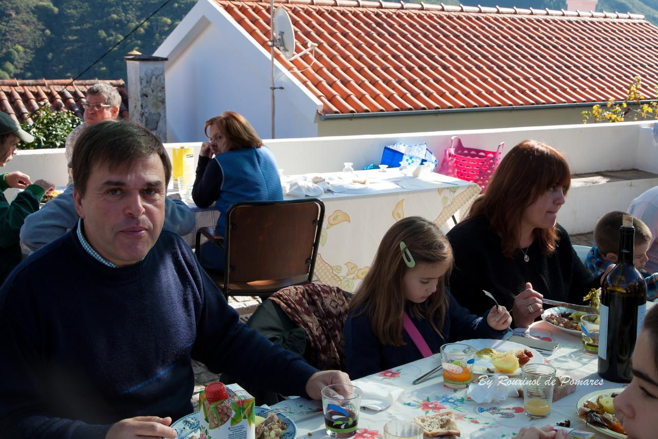 Sobral Gordo - S. Martinho 2016 (41).JPG