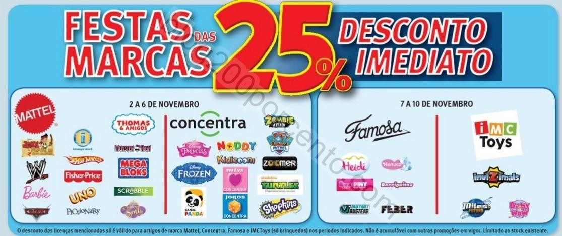 Promoções-Descontos-26090.jpg