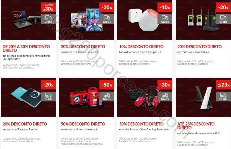 Promoções-Descontos-27546.jpg