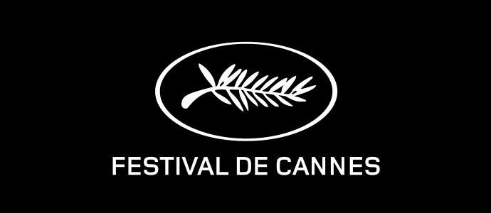 festival-cannes-logo.jpg