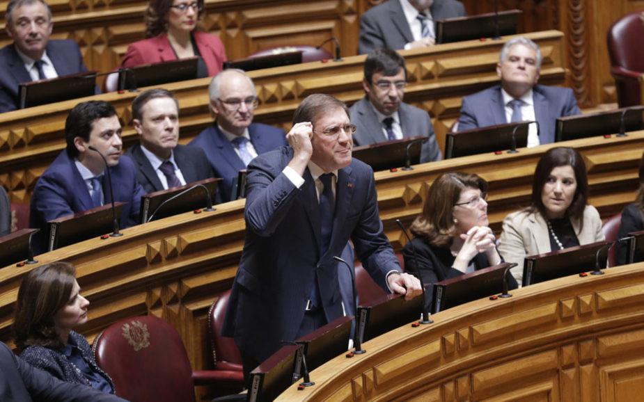 passos_debate-925x578.jpg