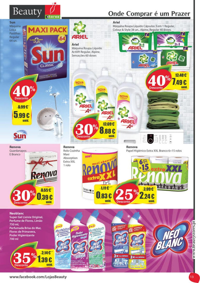 promo-beauty-stores-20170830-20171001_Page13.jpg