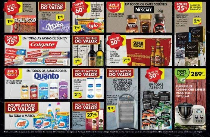 Promoções-Descontos-27055.jpg