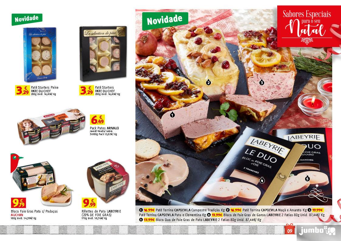 Gourmet_2017_Page9.jpg