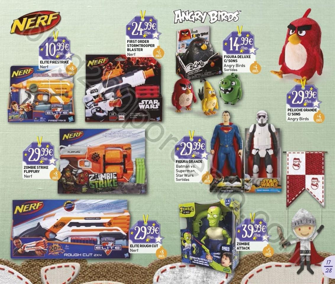 Intermarché Brinquedos promoção natal p17.jpg