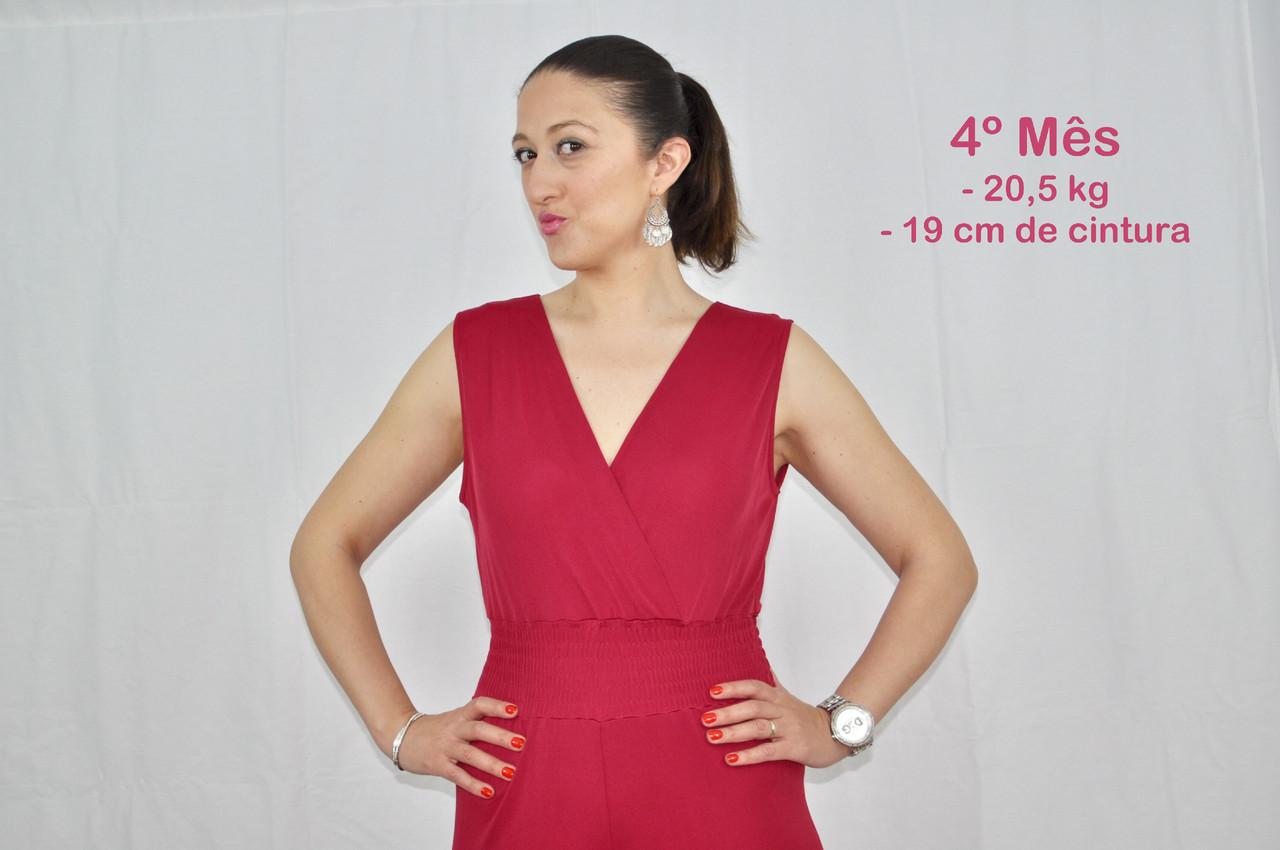 BarbaraBarroso - 4mesesPronokal_1.jpg