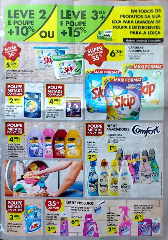 extra pingo doce especial higiene_15.jpg