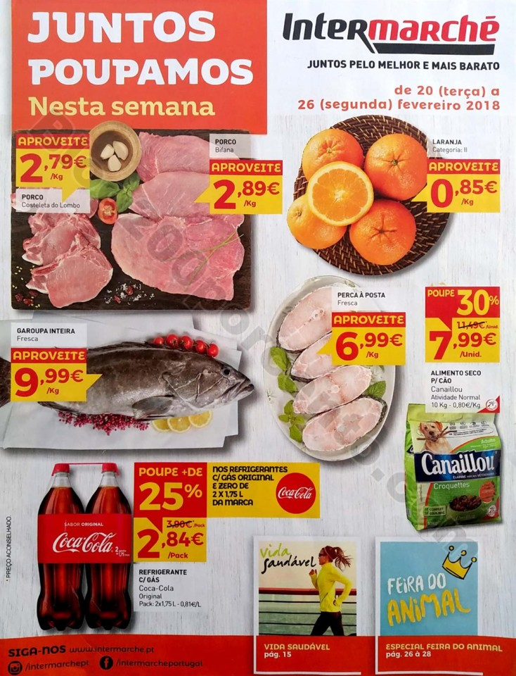 folheto 20 a 26 fevereiro Intermarche_1.jpg
