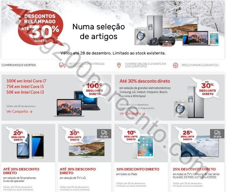 Promoções-Descontos-26844.jpg