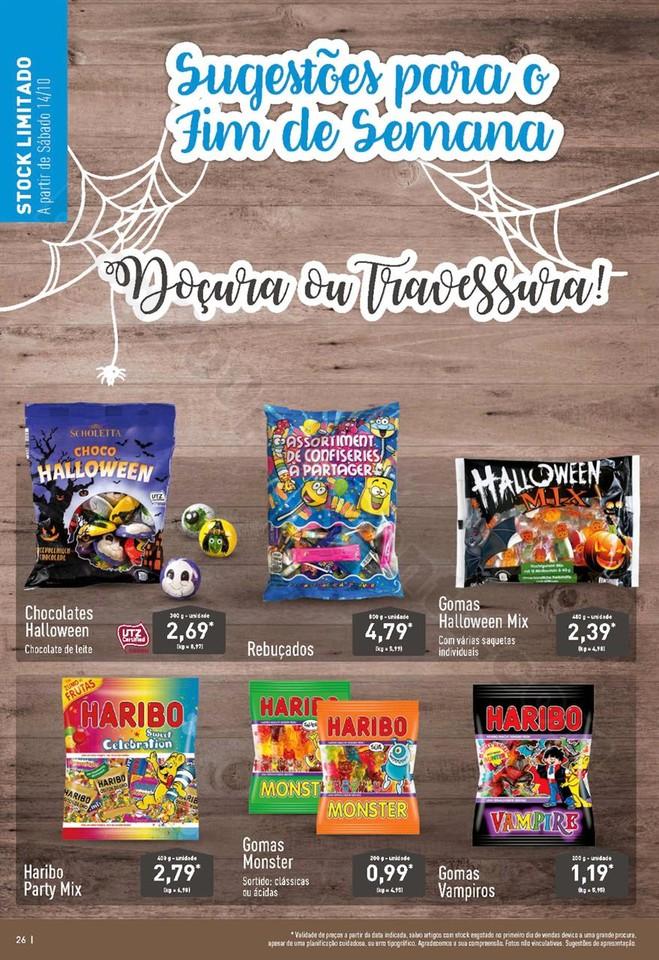 Antevisão Folheto ALDI Halloween p10026.jpg