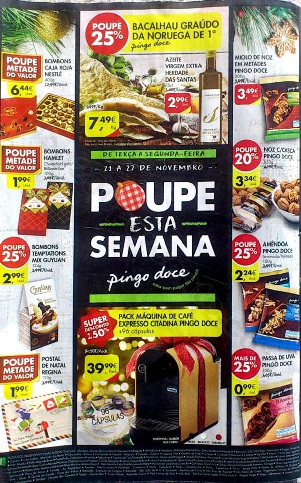 folheto pingo doce 21 a 27 novembro_36.jpg