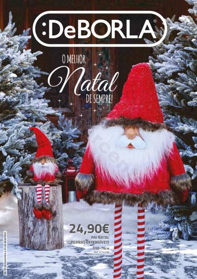 Antevisão Folheto Natal DEBORLA p1.jpg