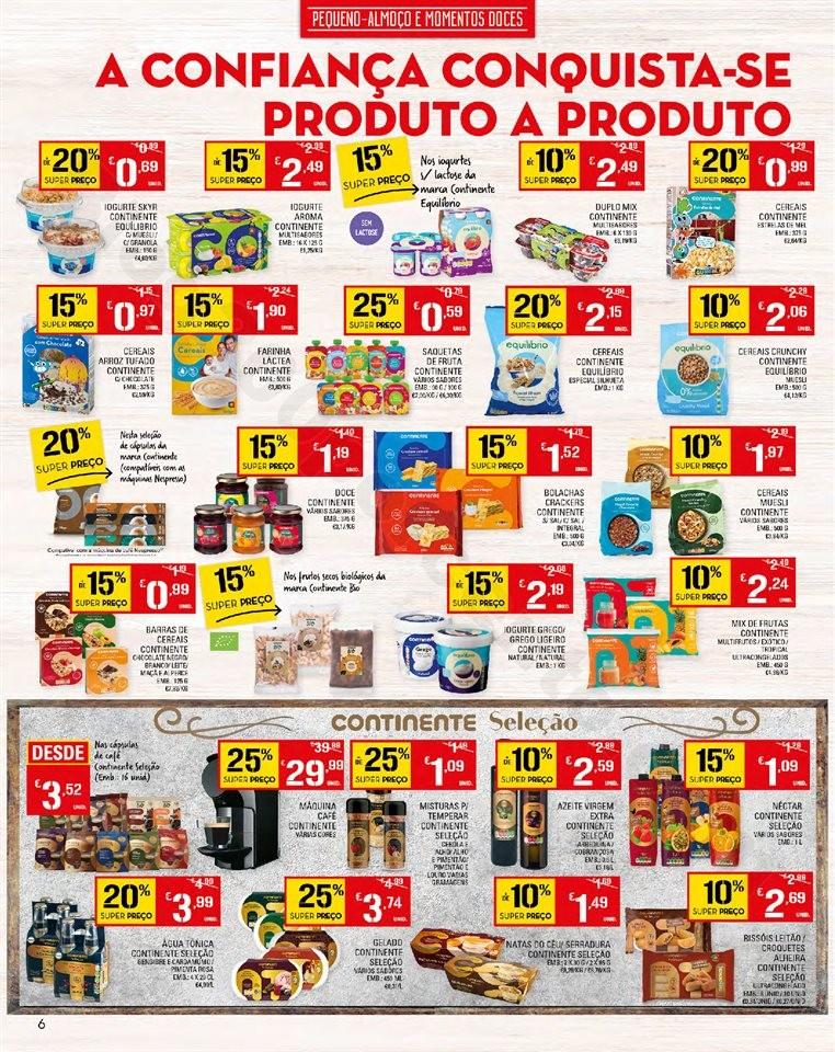 Antevisão Folheto  Madeira 5 a 11 fevereiro_005.j
