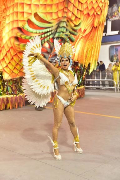 Munik Nunes 2 (Carnaval S.Paulo 2020).jpg