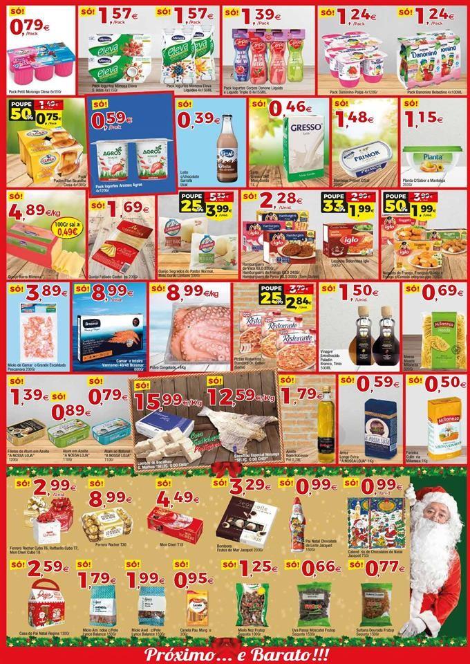 A nossa loja natal 30 novembro a 13 dezembro p2.jp