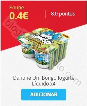 Promoções-Descontos-26529.jpg