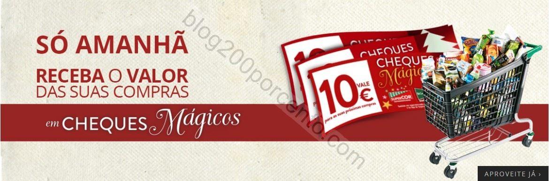 Promoções-Descontos-26379.jpg