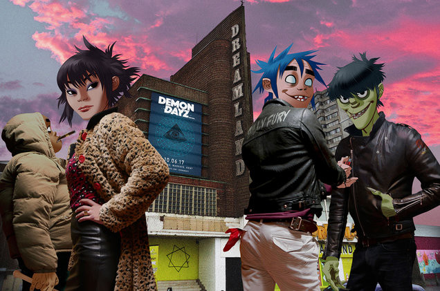 Gorillaz-press-photo-cr-J-C.-Hewlett.jpg