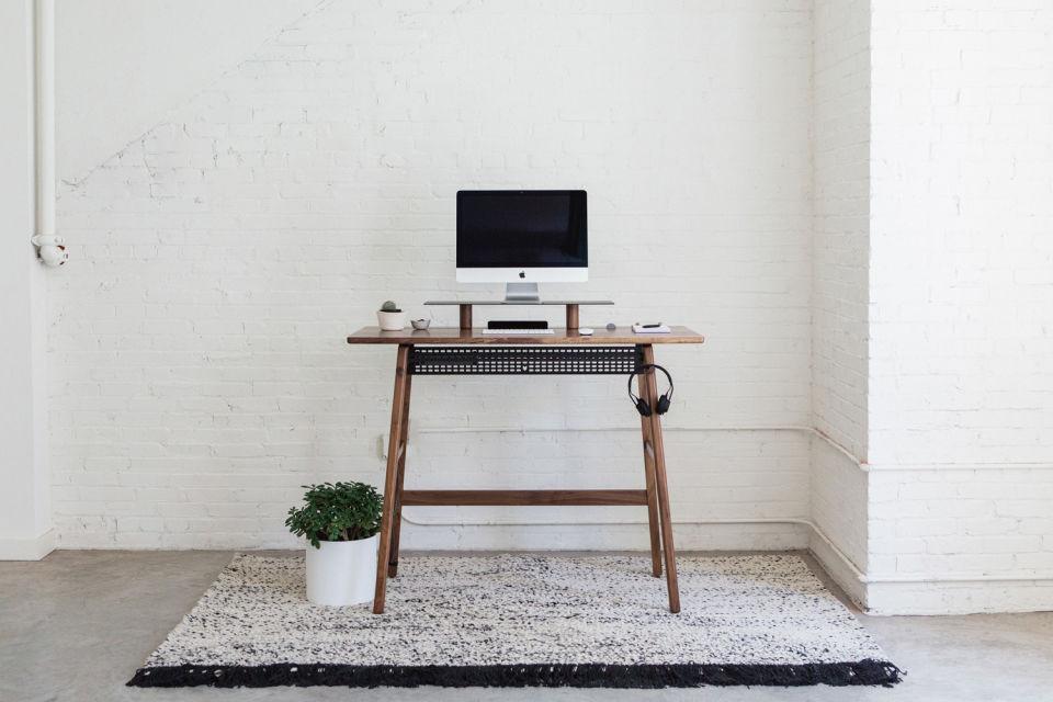 artifox_standing-desk-02.jpg