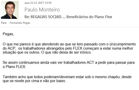 PauloMonteiro.png