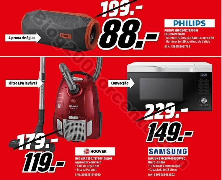 Promoções-Descontos-30559.jpg
