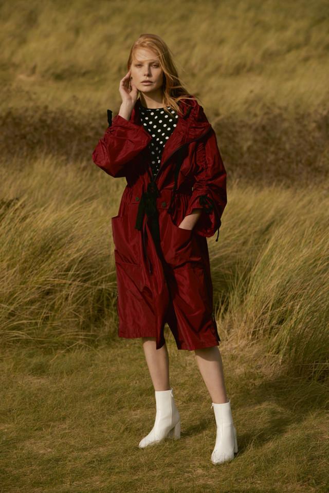 Coat E30, Dress E16,Boots E19 (2).jpg