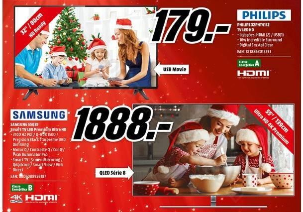 Promoções-Descontos-29792.jpg