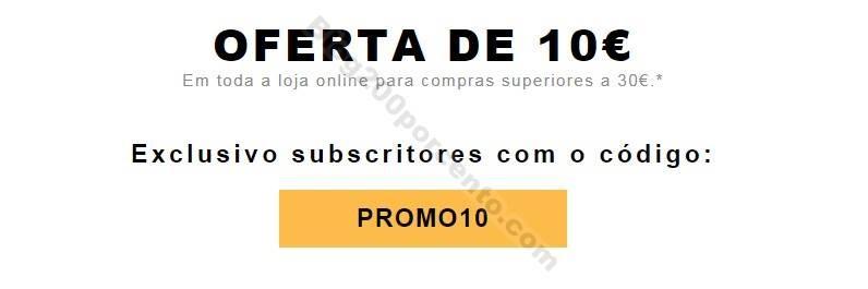 Promoções-Descontos-30228.jpg