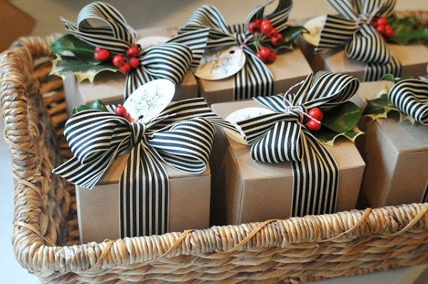 Creative-Gift-Wrapping-Ideas.jpg