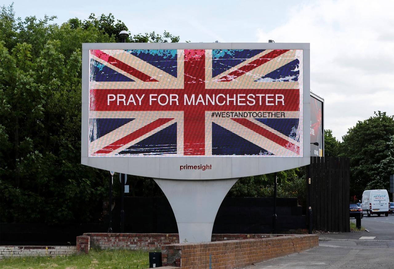 Pray-for-Manchester.jpg