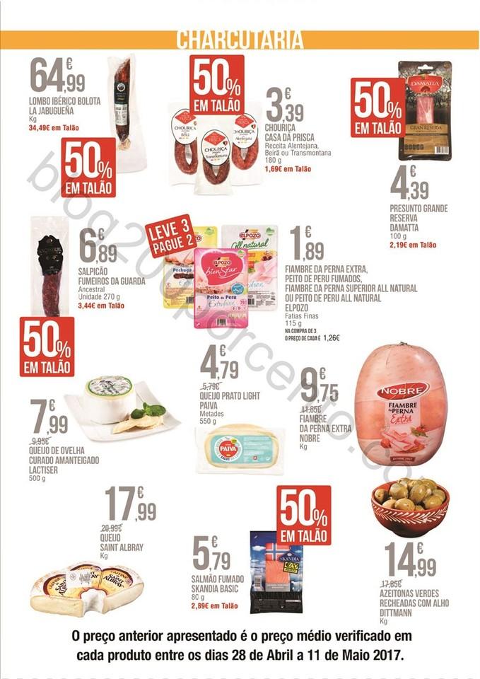 0602-supermercado-24685_006.jpg