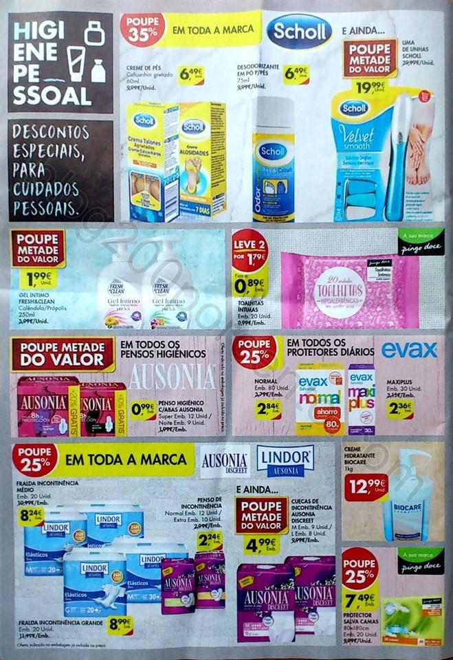 extra pingo doce especial higiene_12.jpg
