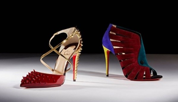 saia-curta-christian-louboutin-fall-2016-shoes-4.j