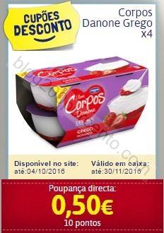 Promoções-Descontos-24966.jpg