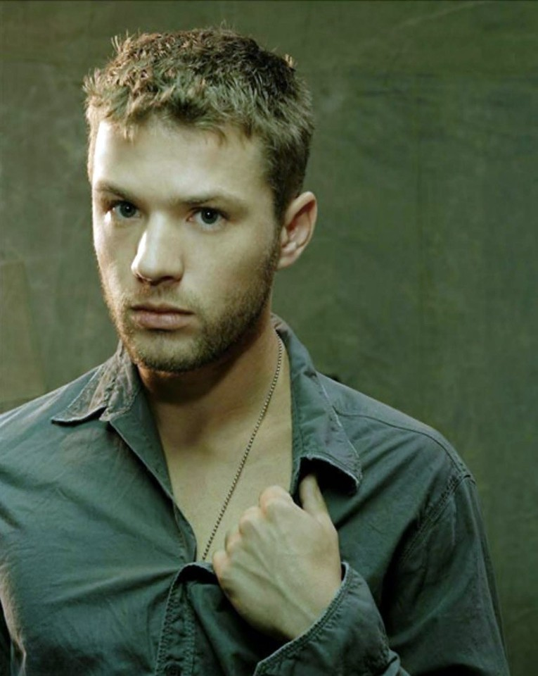 Ryan-Phillippe-2.jpg